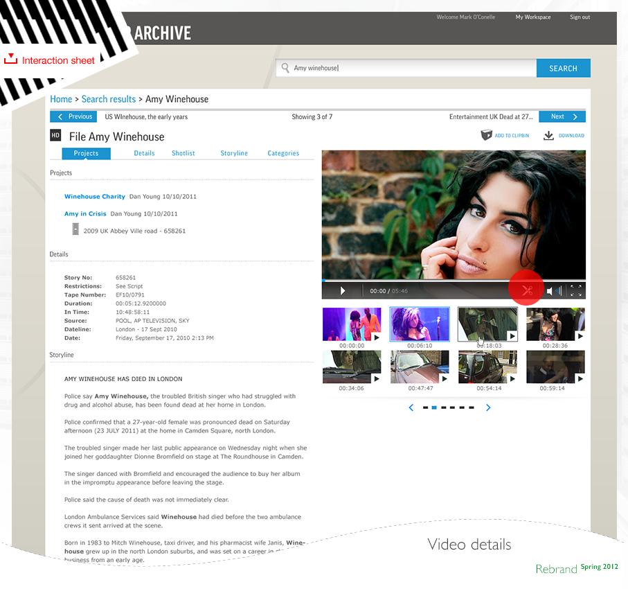 portfolio_0043_APARCHIVE-postBrand-videoDetails