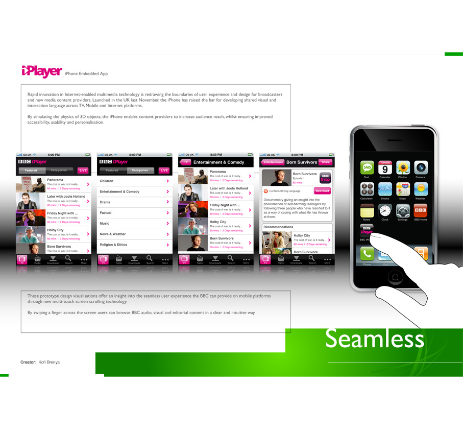 presentation-iplayerOnIphone