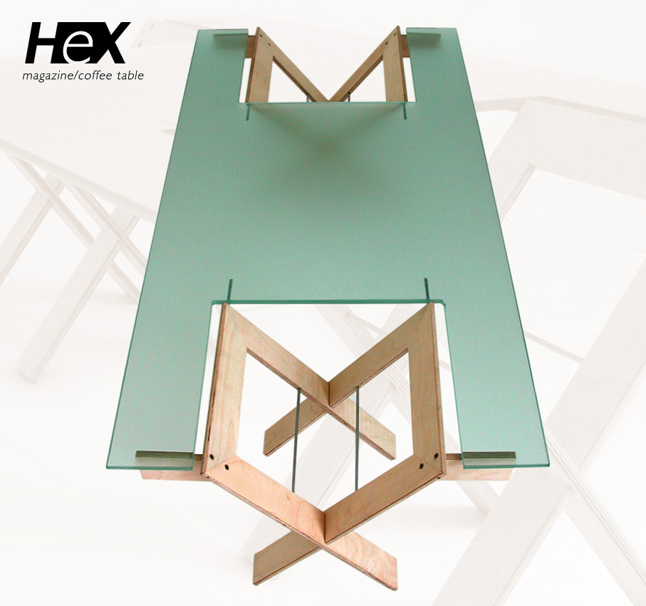 productDesign-HEXtable-middle