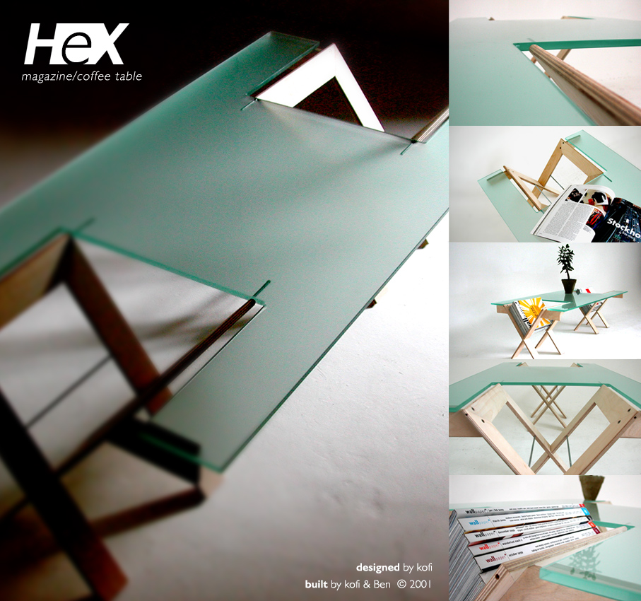 productDesign-HEXtable-v2