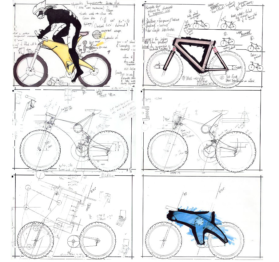 productDesign-bike