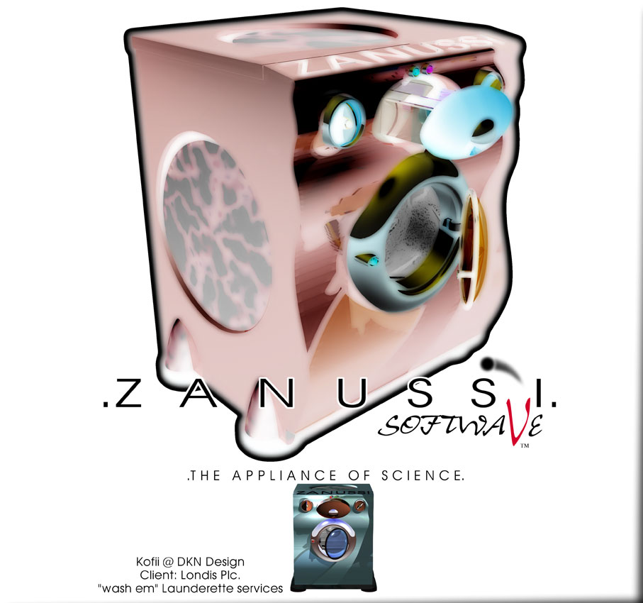 productDesign-zanussi