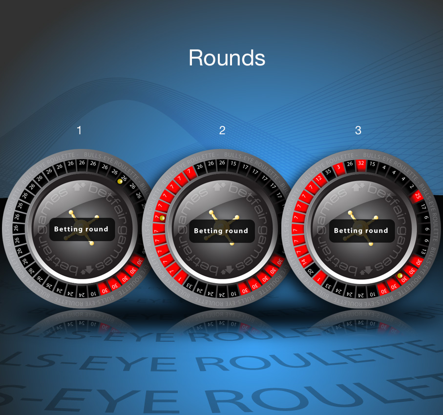 roulette-bettingRound-1to3
