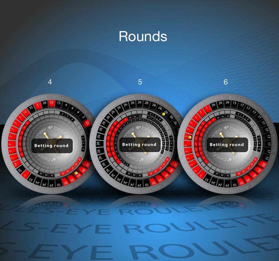 roulette-bettingRound-4to6