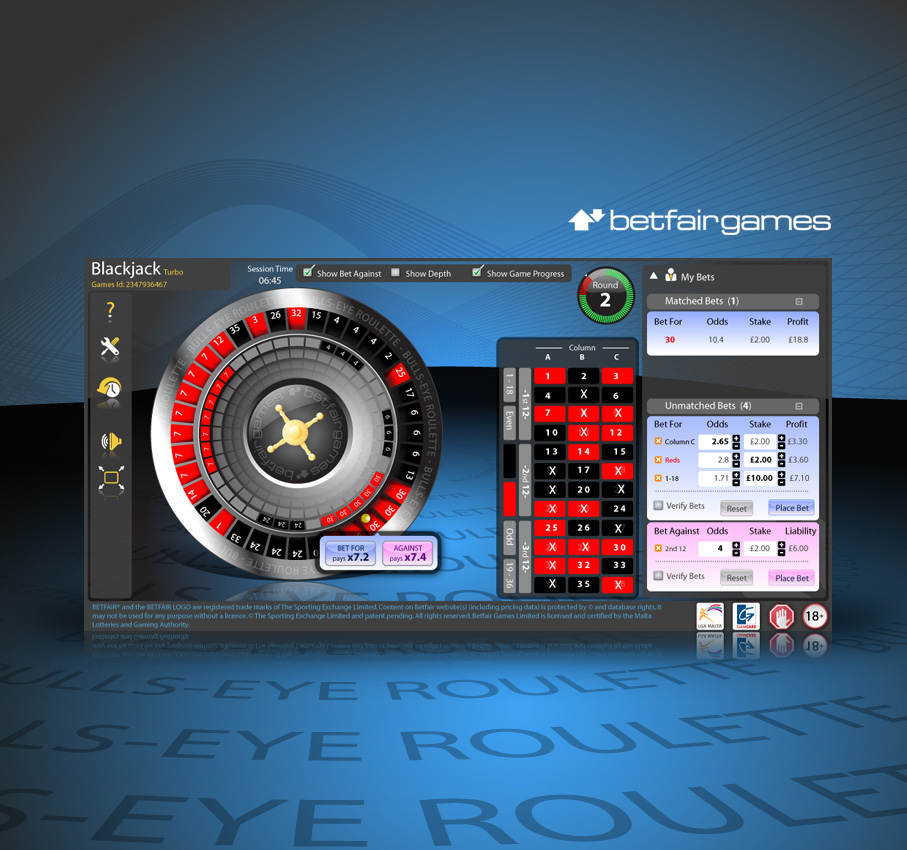 rouletteFrameWrkUI-withLogo_rev01