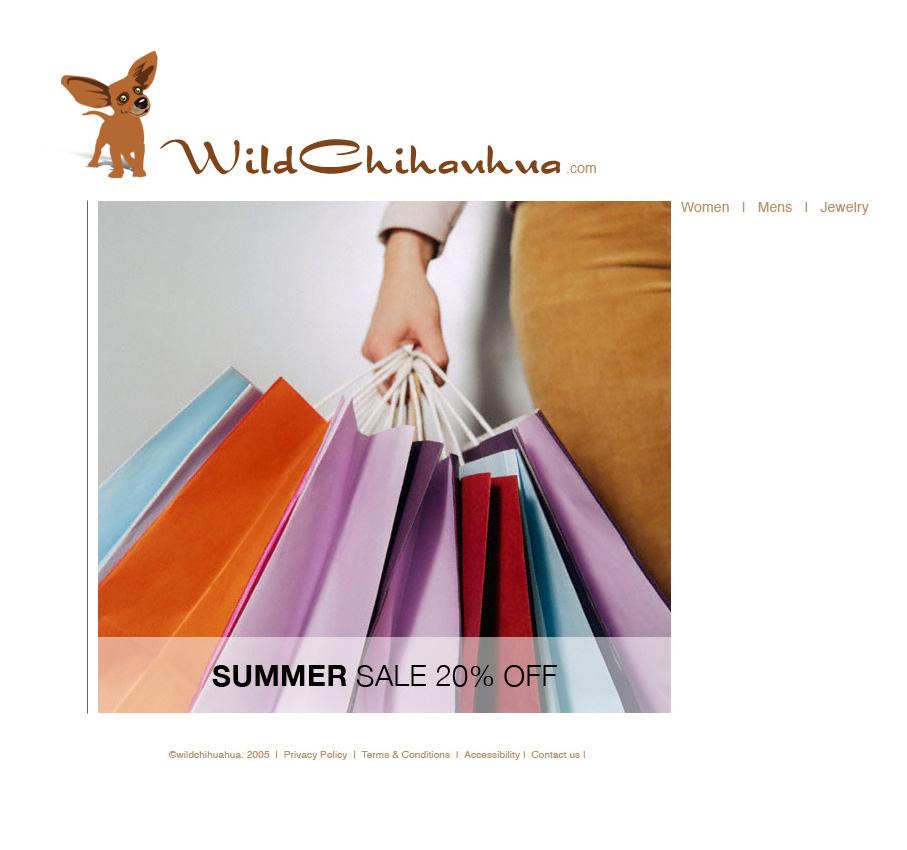 site-wildchihuahua