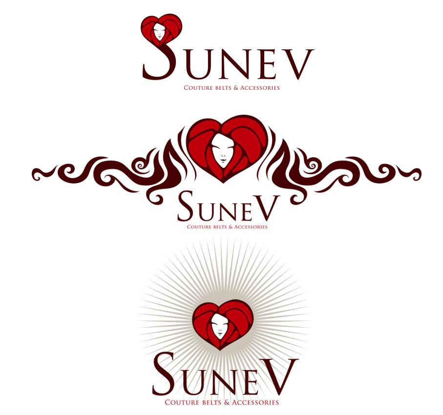 sunev-logoTypes-v2