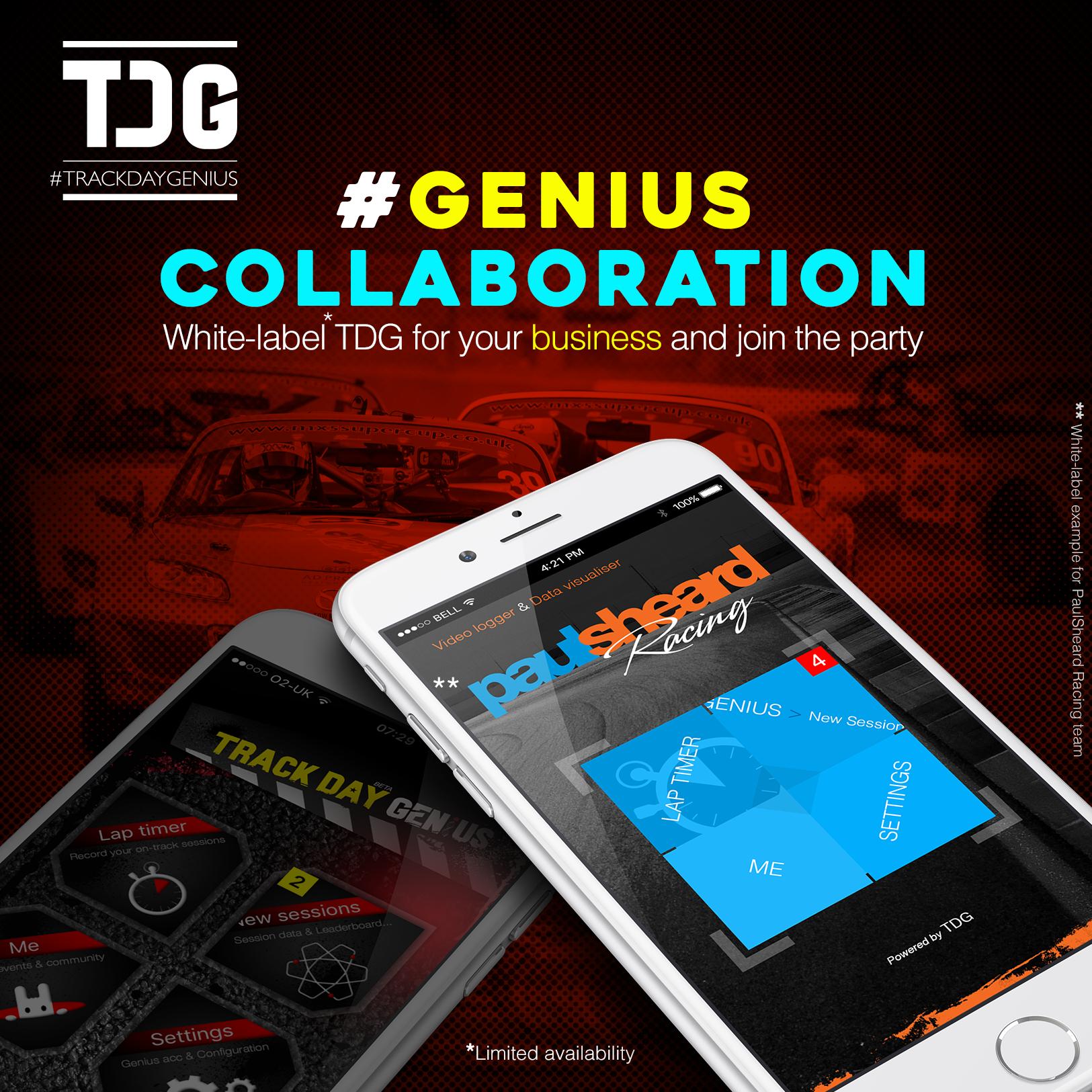 tdg-hashTag-geniusCollaborationwhiteLabel-v5-sq