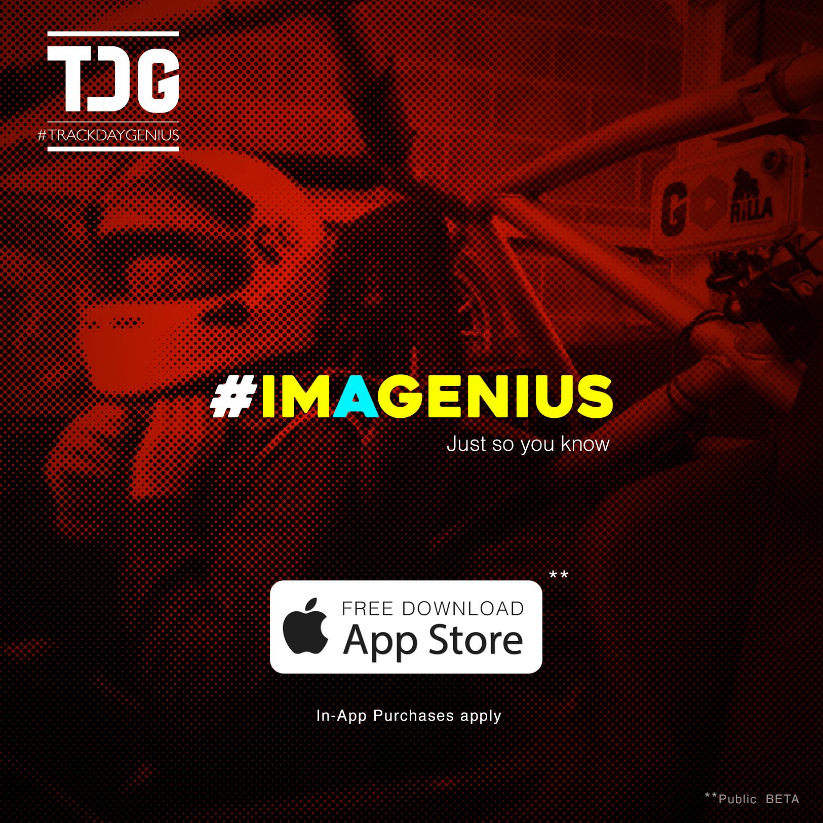 tdg-hashTag-imaGenius-sq