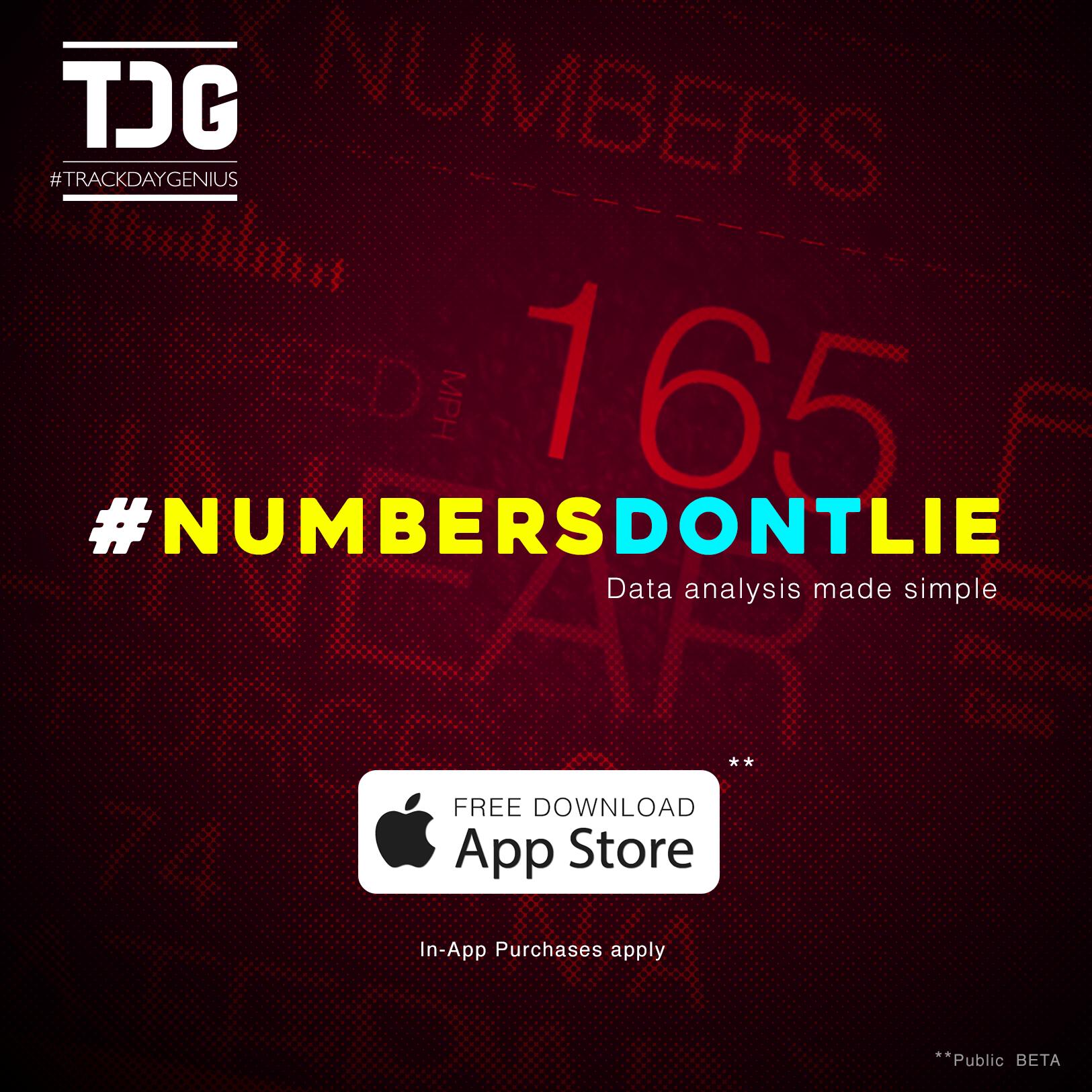 tdg-hashTag-numbersDontLie-sq