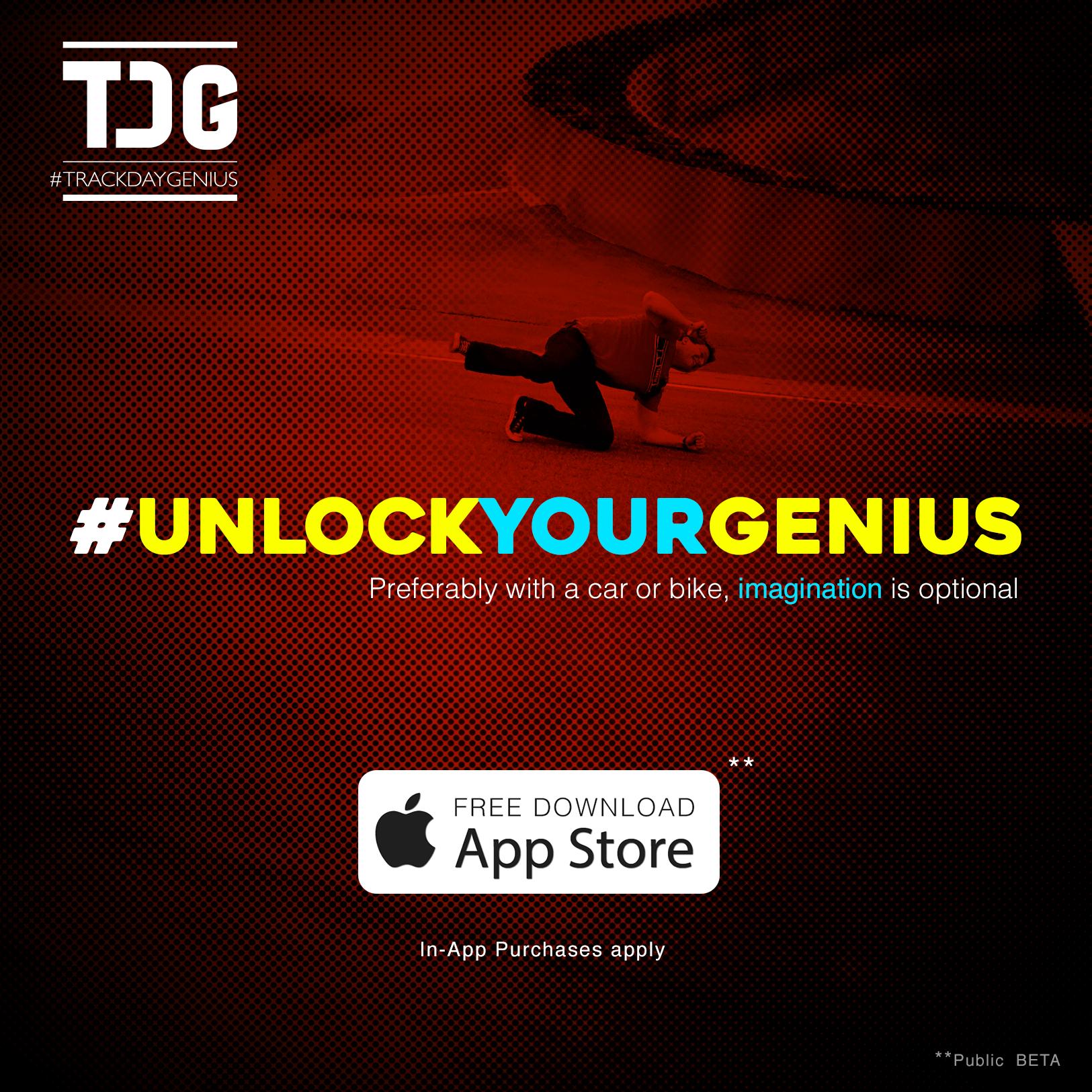 tdg-hashTag-unlockYourGenius-sq