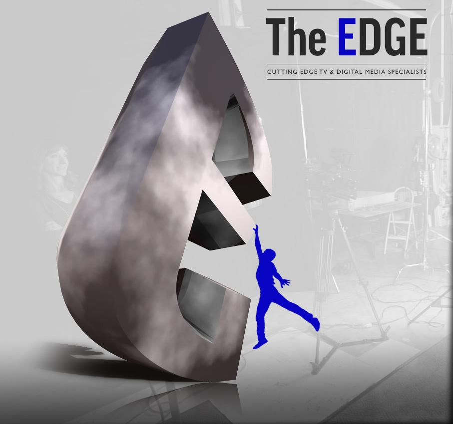 theEdge-v2