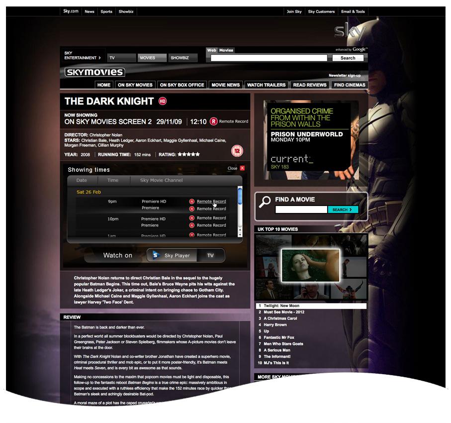 watchNow-next-remoteRecord-1