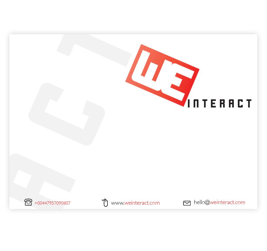 weInteract-logo-final