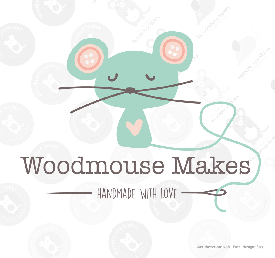 woodmouseMakes-logo-final