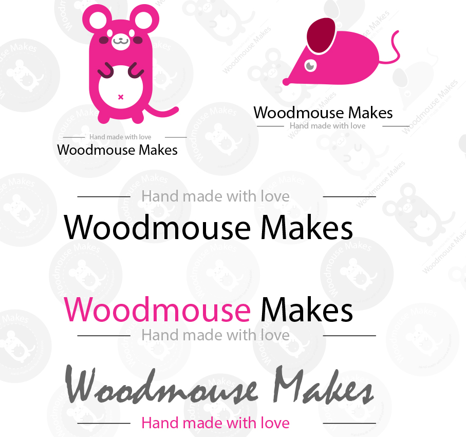 woodmouseMakes-logo-ideation-2