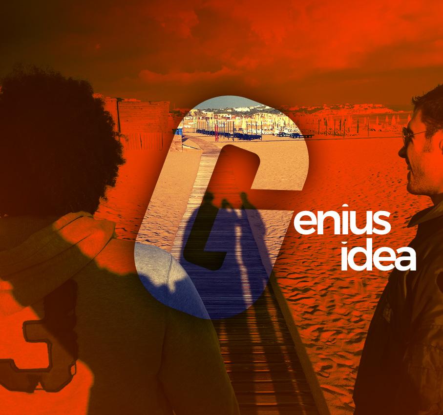 portfolio-tdg-geniusIdea-featured