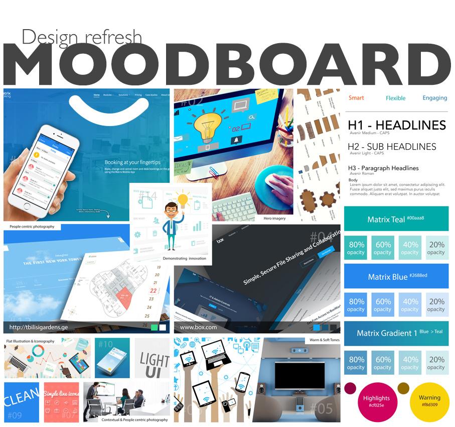 portfolio_0112-matrix-salesSite-moodBoard