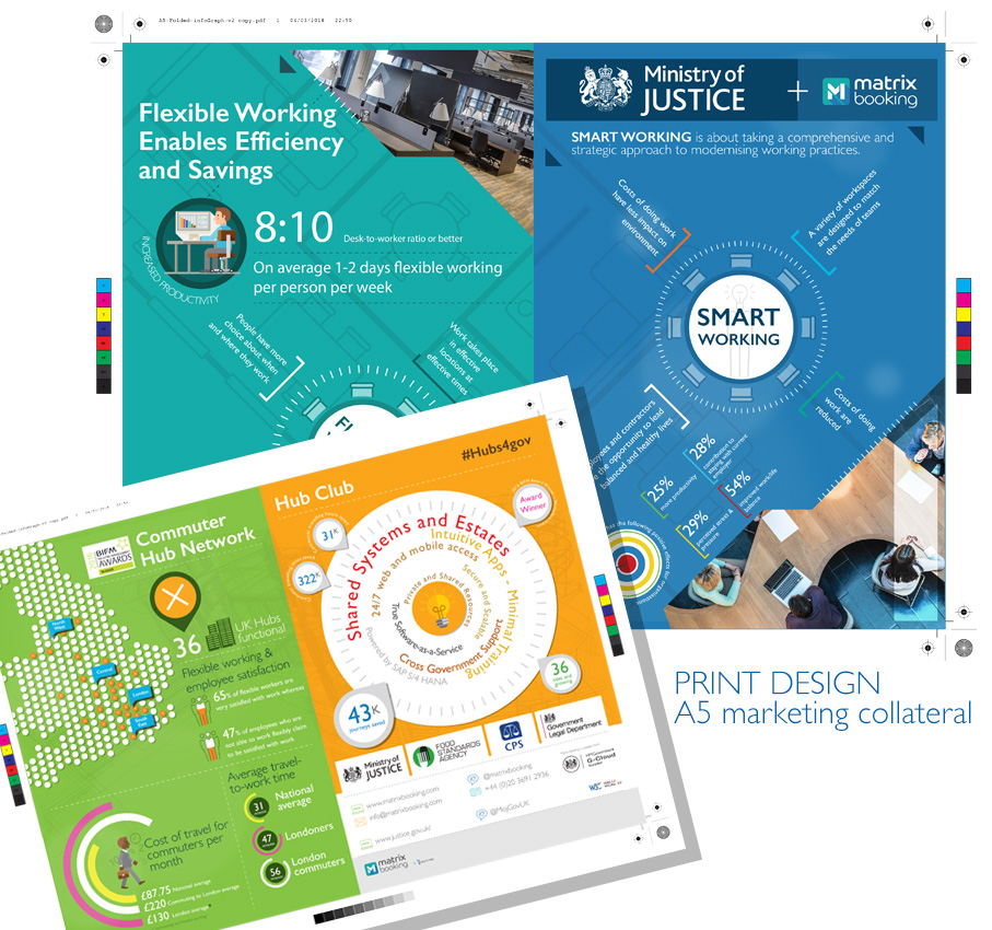 portfolio_0112-matrix-salesSite-print-1