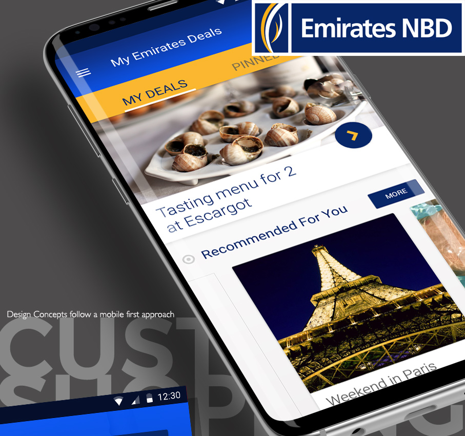 portfolio_0114-emiratesNbd-featured