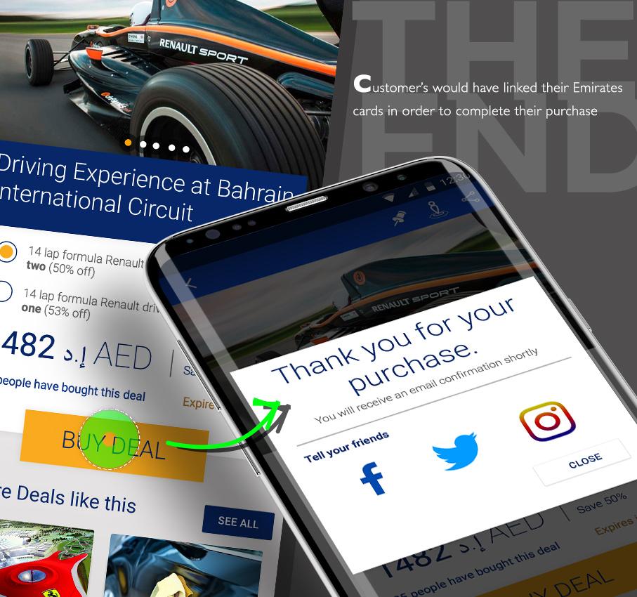 portfolio_0114-emiratesNbd-tile-10