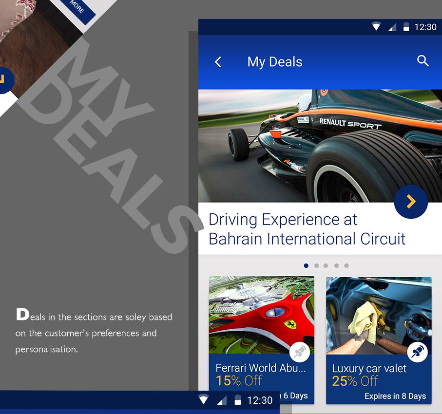 portfolio_0114-emiratesNbd-tile-5
