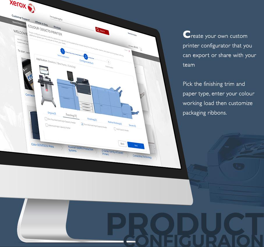 portfolio_0115-dashboards-tile-3