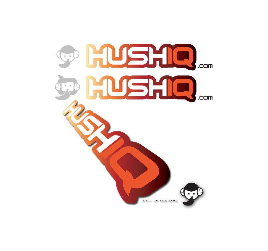 hushIq-logo.jpg